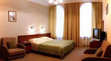 отель акварели санкт петербург официальный веб-сайт